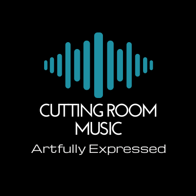 Cutting Room Music