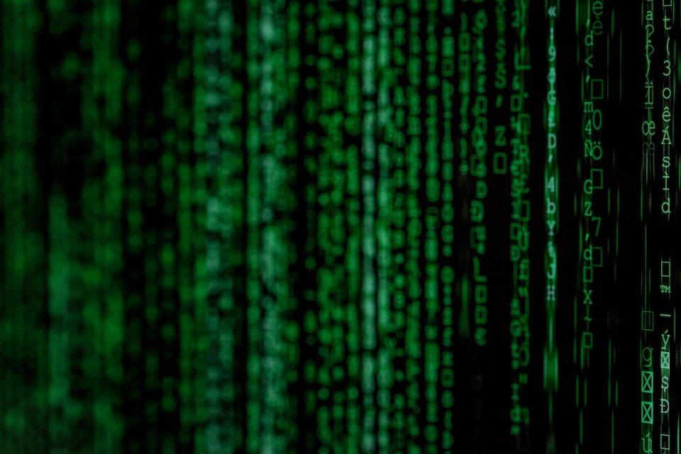 The Matrix 4 | CuttingRoomMusic